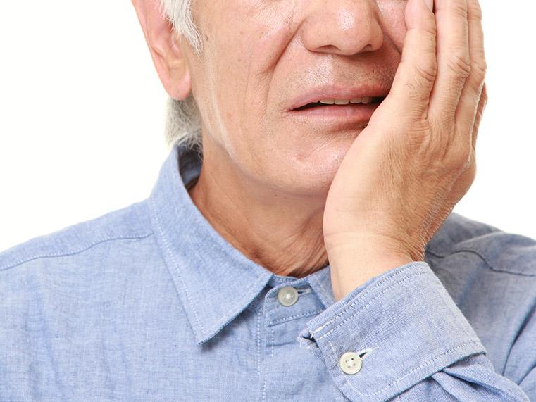 横浜日吉おおとう歯科 インプラント 歯を失ったら