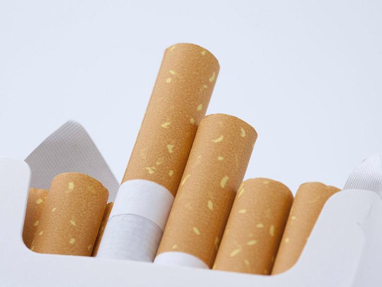横浜日吉おおとう歯科 インプラントの成功を妨げる喫煙